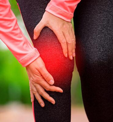 knieklachten-pijn-symptomen-oorzaken-en-hoe-te-voorkomen